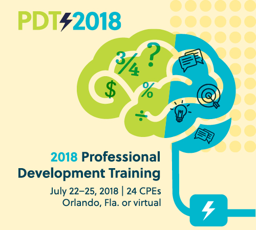 cBEYONData Attending 2018 Professional Development Training