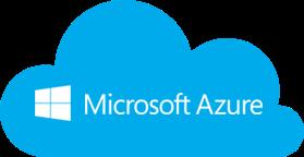Azure Cloud Cbeyondata